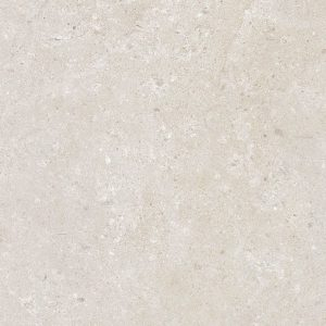 Belfast Light Grey Porcelain Tiles