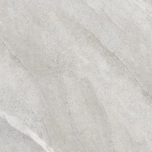 FLOOR HOME TILES ELT GM 003 Silver Matt Random 4 1 300x300