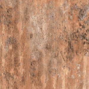 E-SC-AS-002  FLOOR HOME TILES E SC AS 002 1 300x300