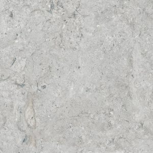 E-SC-AS-003  BATHROOM TILES E SC AS 003 300x300