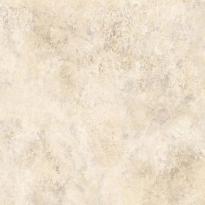 E-SC-AS-004  FLOOR HOME TILES E SC AS 004 1 300x300