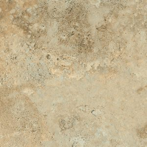 E-SC-GR-002  BATHROOM TILES E SC GR 002 300x300