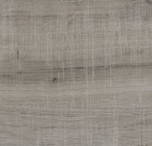 E-WP-006 Grey Matt  FLOOR HOME TILES E WP 006 Grey Matt 1 300x288